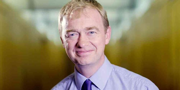 """Top News: """"UK POLITICS: Tim Farron Biography And Profile"""" - http://politicoscope.com/wp-content/uploads/2016/11/Tim-Farron-UK-Politics-Headline-790x395.jpg - Tim Farron MP was born Timothy James Farron on 27 May 1970 in Preston, England.   Read Tim Farron Biography and Profile.  on Politics - http://politicoscope.com/2016/11/14/uk-politics-tim-farron-biography-and-profile/."""