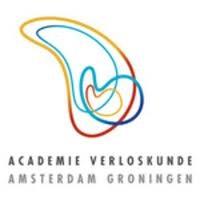 Op de Academie Verloskunde Groningen volgde ik mijn opleiding tot verloskundige