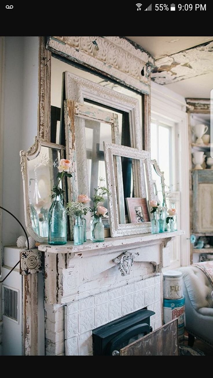Shabby Chic Bedroom With Dark Furniture 17 Best Ideas About Shabby Chic Rug On Pinterest Shabby Chic