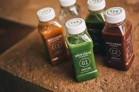 Image result for cold pressed juice
