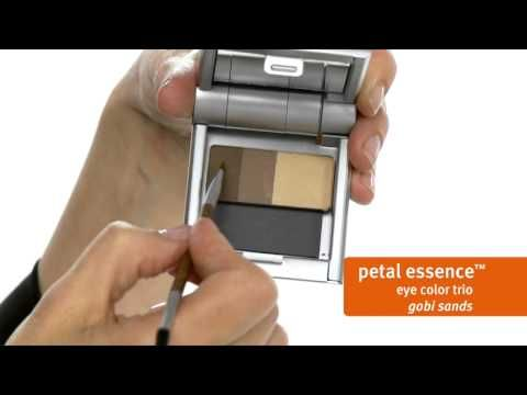 Aveda Makeup Tutorial: How To Get Refined Brows