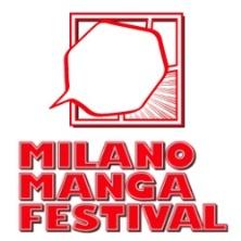 3 maggio - 21 luglio 2013. Una galleria per percorrere 200 anni della storia del Manga. Rotonda della Besana Milano.