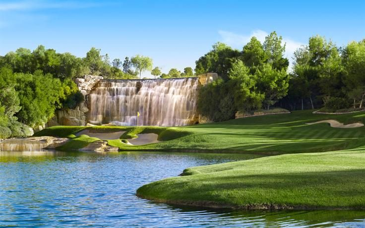 Hotel Deal Checker - Wynn Las Vegas