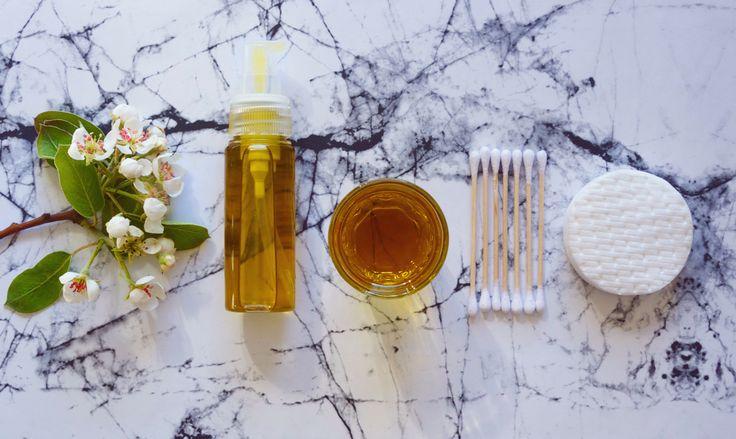 Olivenolje til hud og hår på 10 måter –