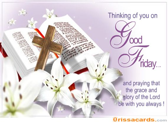 1000+ images about Easter Wishes and Greetings on Pinterest | Easter ...