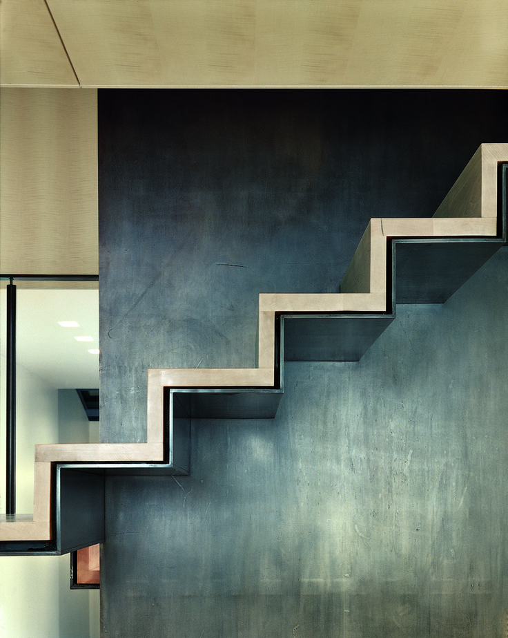 Hotson_FifthAve_StairDetail.jpg