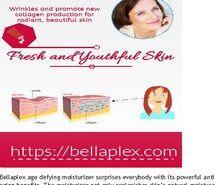Inspiring image Bellaplex Reviews, Bellaplex customer service #4776788 by Bellaplexreviews - Resolution 482x800px - Find the image to your taste