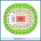 #Ticket  2 or 4 MODEST MOUSE Brand NEW tickets  GREAT LOWERS  Seattle Key Arena  7/30 #deals_us
