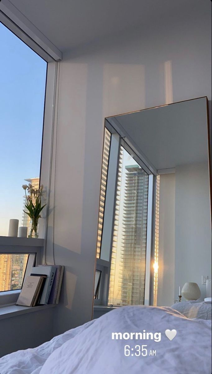 Instagram Blake Gray Room Ideas Bedroom Dream Rooms Aesthetic Bedroom Gray aesthetic room pictures