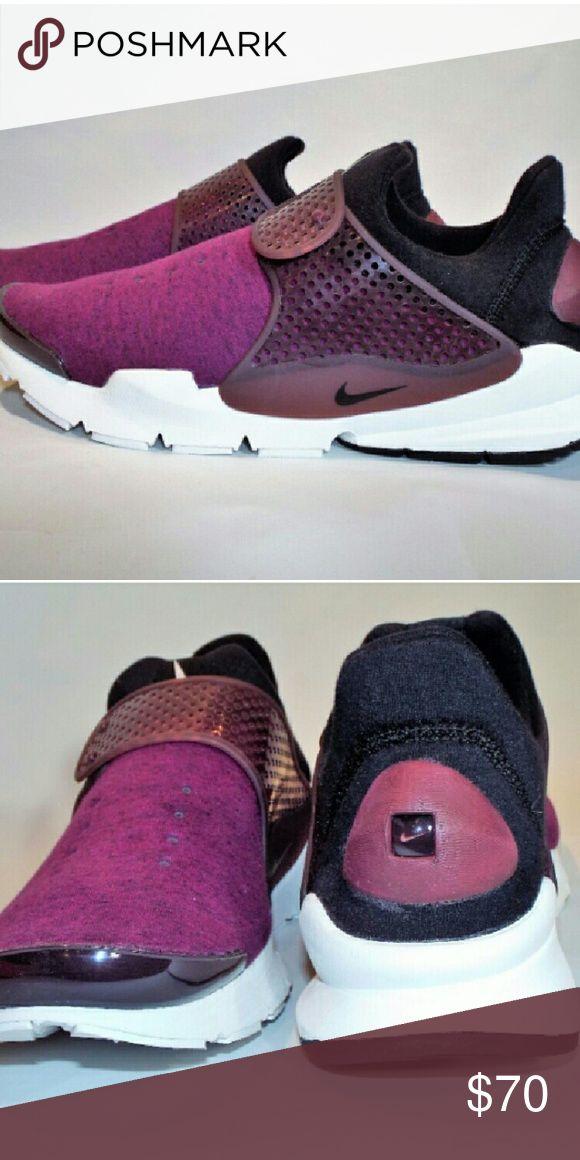 Nike Sock Dart Tech Fleece Nike Sock Dart Tech Fleece Nike Shoes Sneakers