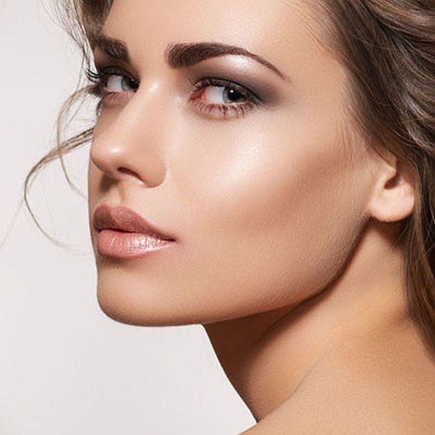 Best Ideas For Makeup Tutorials    Picture    Description  How to Choose the Right Foundation Coverage | MUA Tips: How to Apply All Natural Foundation, check it out at makeuptutorials.c…    - #Makeup https://glamfashion.net/beauty/make-up/best-ideas-for-makeup-tutorials-how-to-choose-the-right-foundation-coverage-mua-tips-how-to-apply-all-natural/ #makeuptipsfoundation #naturalmakeuptutorial