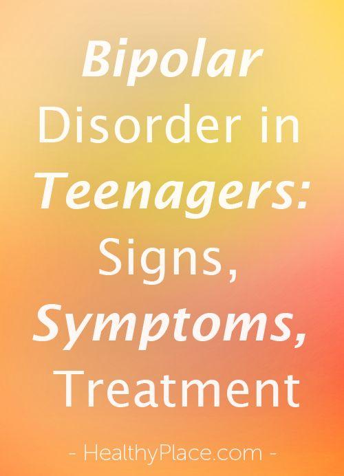Adult bipolar add and