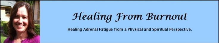 Adrenal Fatigue Treatment | Learn How to Treat Adrenal Fatigue