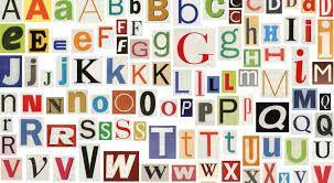 La situazione è grammatica | Passione Lettura