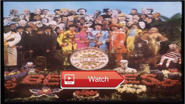 Sgt Peppers Lonely Hearts Club Band review Still a Beatles masterpiece  It still sounds spectacular When The Beatles released Sgt Pepper's Lonely Hearts Club Band Apple Capitol on June 1