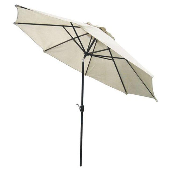 17 Best Ideas About Patio Umbrellas On Pinterest Deck