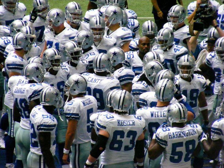 dallas cowboy sports players 31000