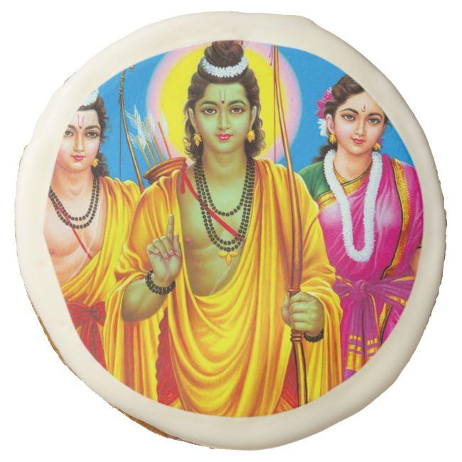 diwali sugar cookie religous, hindu, indian, diwali, festival, party, celebratio… c8e7b3988b3d4eb9cb25f2b64b3b1d91  diwali festival festival party