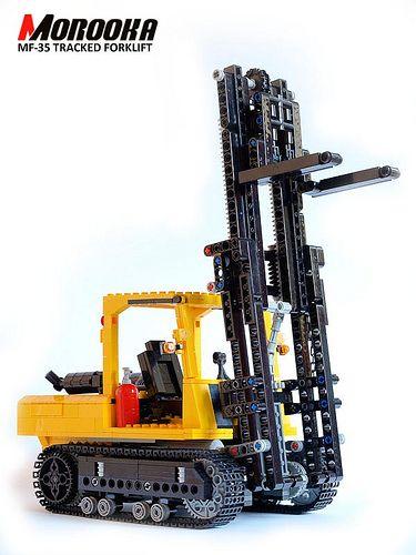 les 207 meilleures images du tableau lego equipment sur pinterest technique lego v hicules. Black Bedroom Furniture Sets. Home Design Ideas