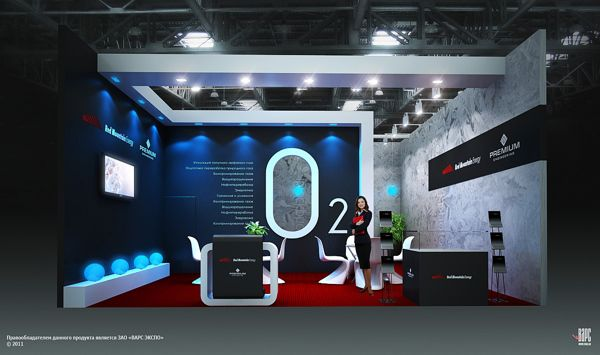 Exhibition Stand Design Behance : Ideas about exhibition stands on pinterest