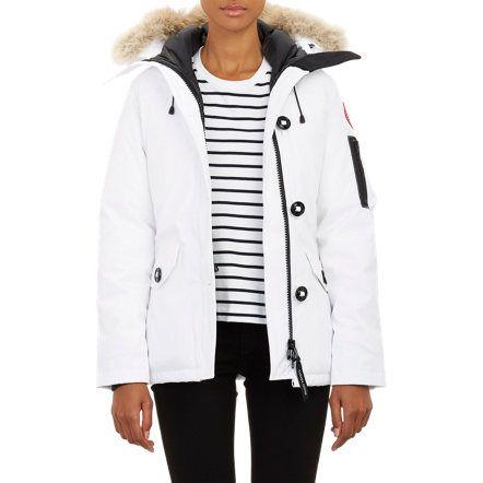 Canada Goose vest replica discounts - a.downjackettoparea.com #Canadagoose coats#winter coats#coats ...