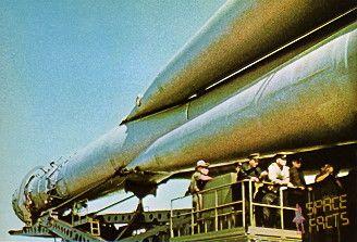 http://www.spacefacts.de/mission/german/vostok-1.htm