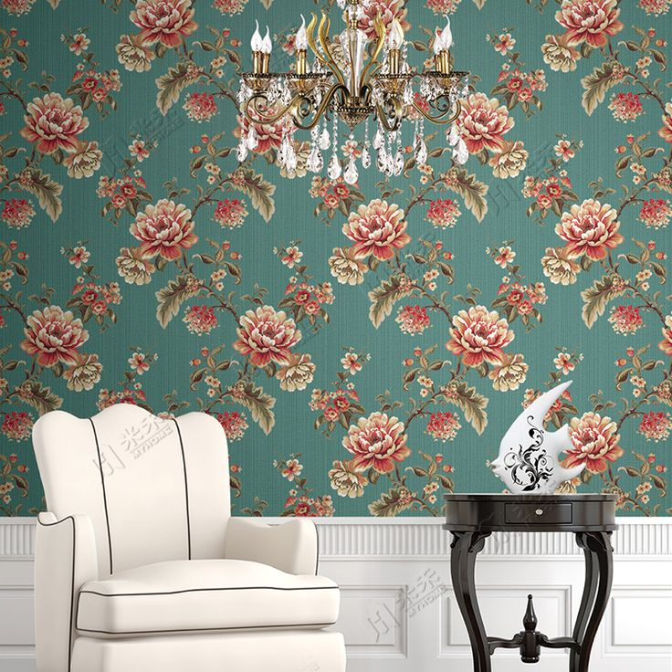 Wallpaper For Bathrooms Vinyl Washable Wallpaper: Best 20+ Washable Wallpaper Ideas On Pinterest