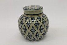 Ceramics - Giftware - Indelible