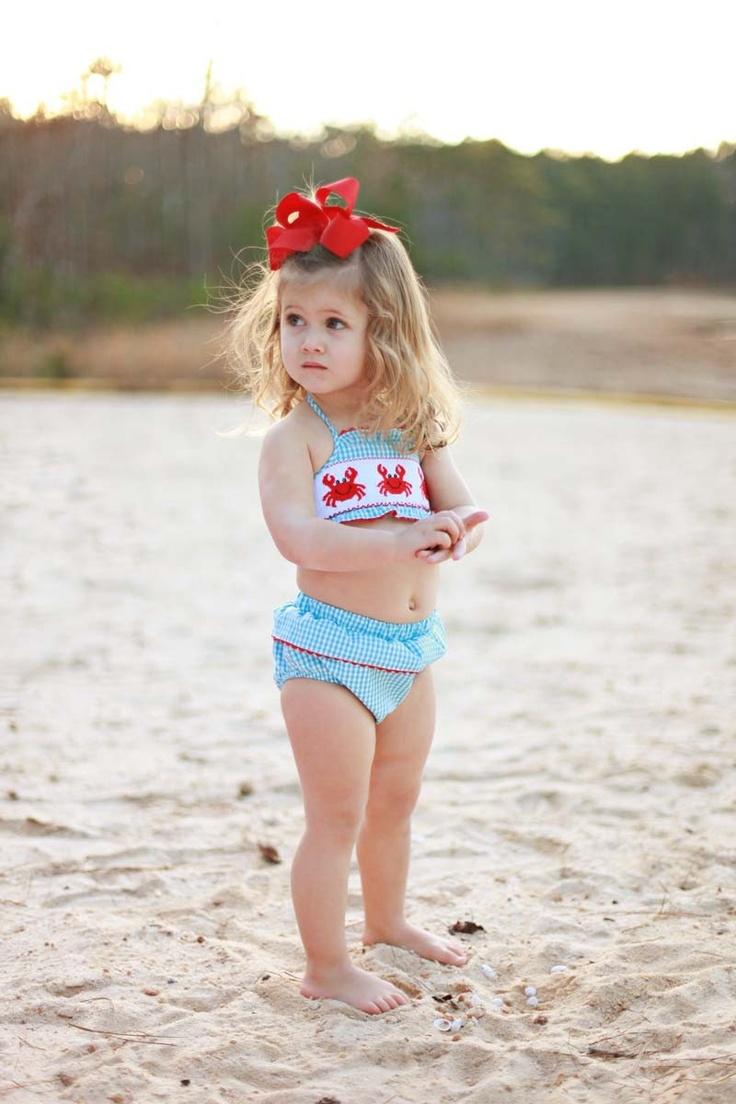 My girl in a bikini #7