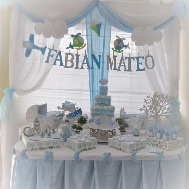 Baby Shower Ideas Decoracion Decoracion Baby Shower Nina Babyshower Decoracion Decoracion Bautizo Nino