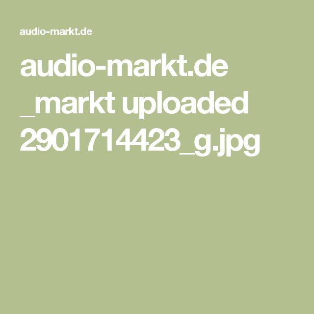 audio-markt.de _markt uploaded 2901714423_g.jpg