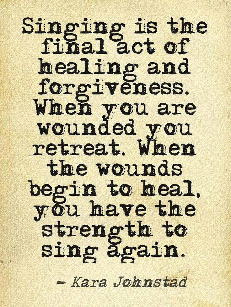 "the healing power of forgiveness How to leverage the healing power of forgiveness in washington state rehab the recovery village ridgefield december 25, 2017 rehab there is a reason why ""forgiveness is divine""."