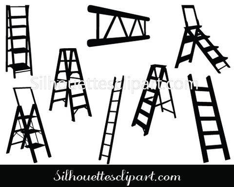37 Best Construction Images On Pinterest Vector Graphics