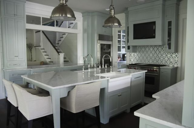 241 best ultra modern kitchen islands and carts designs sumptuous butcher block kitchen island image ideas for