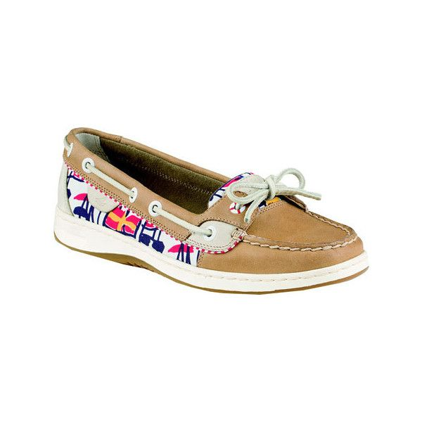 care for sperry top-sider shoes a \/ok rural king