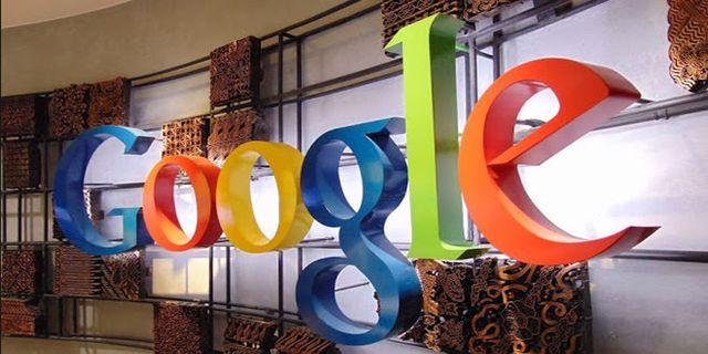 Inilah 10 Selebriti Paling Populer Versi Google