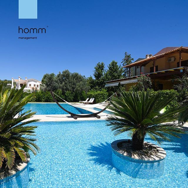 #travel #visitgreece #villa #airbnb #airbnbhomes #airbnboftheday #superhost #madeeasy #homm #athens #greece #airport #athensairport