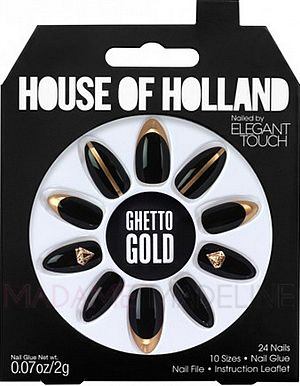 17 best images about house of holland nailselegant
