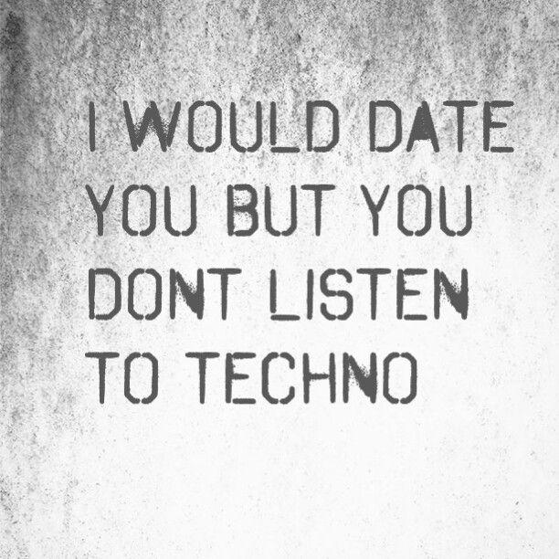 Techno By chelli                                                                                                                                                                                 Mehr