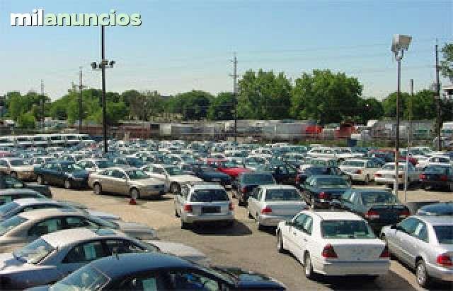 . COMPRO COCHES CON EMBARGO  Hola compramos coches que tengan carga como:  quiebra de la empresa , otro tipo de impago embarg� reserva de domenio precinto lizing financiados impuesto atrasados sin itv etc. toda clase de coches a partir del 2004 hasta 2015