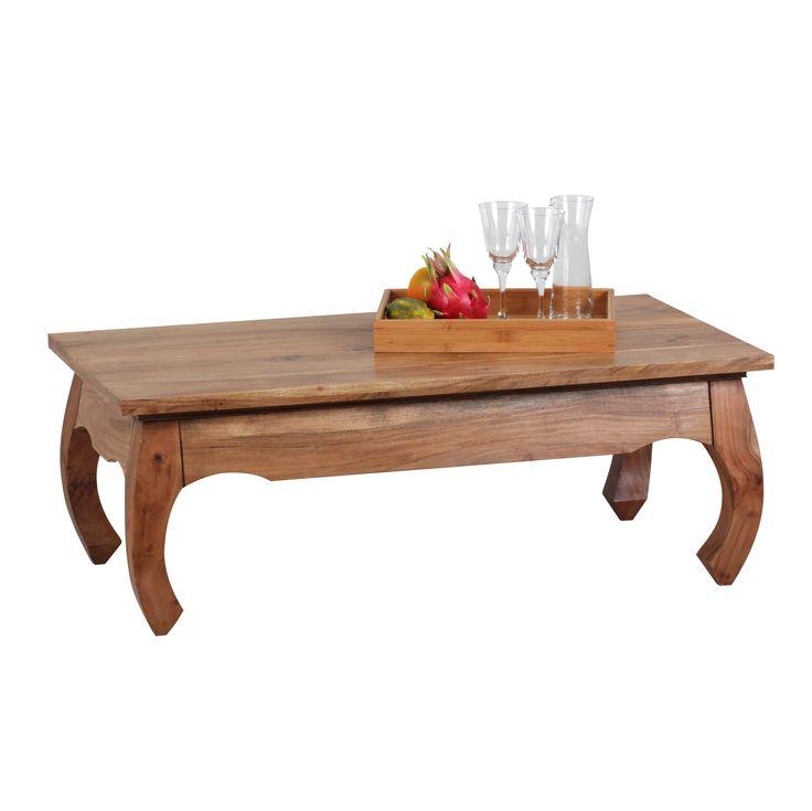 46 besten Ambience HOME - Möbel - Tische Bilder auf Pinterest ...