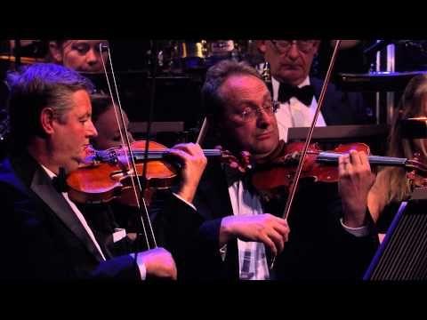 Andrea Bocelli - iTunes Festival 2012.09.18 - YouTube
