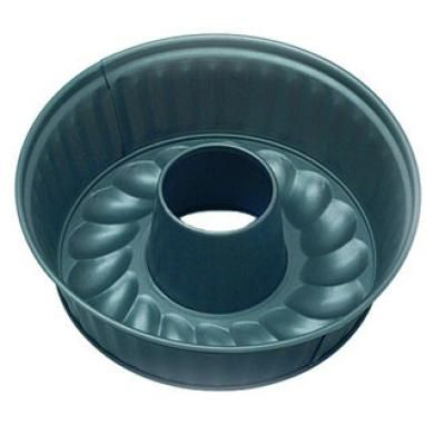 Picture of Turban Mould Non Stick Cake Tin 240mm