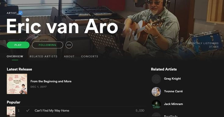 Special thank you to my 27k #spotify listeners. U MADLY!    #music #genre #song #songs #photography #instapic #melody #hiphop #rnb #pop #love #rap #dubstep #instagood #beat #beats #jam #partymusic #newsong #lovethissong #remix #favoritesong #bestsong #photooftheday #listentothis #goodmusic #instamusic