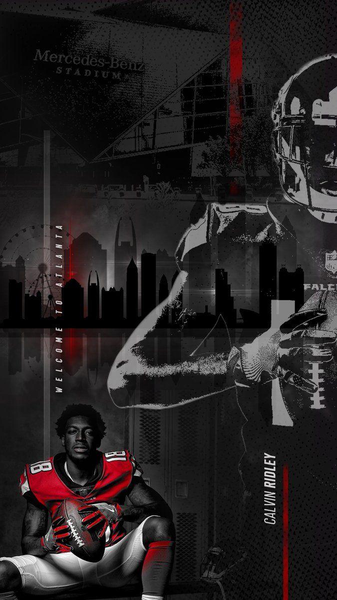 Dh06cu3xuaaxuam 675 1 200 Pixels Atlanta Falcons Football Atlanta Falcons Art Atlanta Falcons Wallpaper