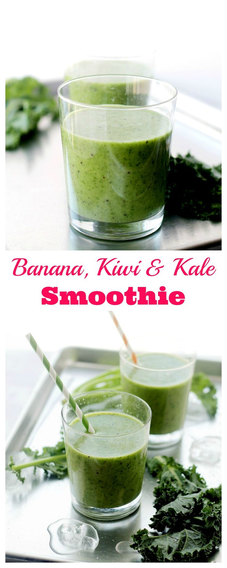 best drinks images on pinterest drinks clean eating meals and