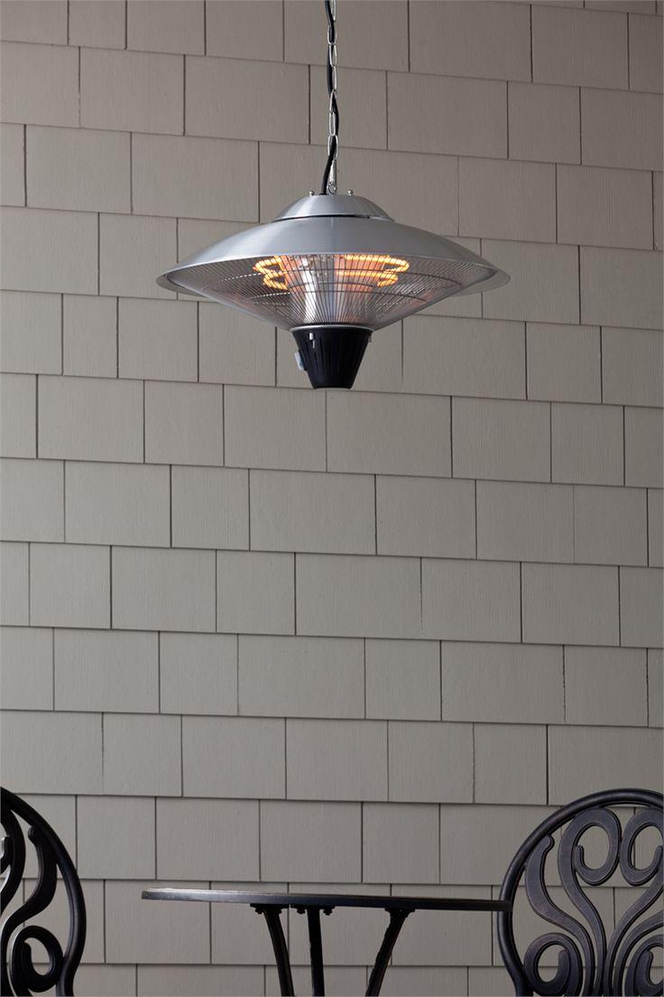 Murano gl floor lamp murano gl floor lamps 173 for at 1stdibs - Dummy Floor Lamp Roberto Cavalli Home Interiors Stainless Steel Hanging Halogen Patio Heater