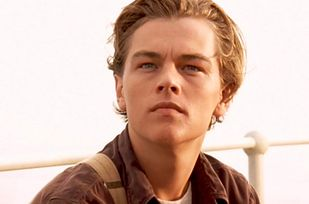 "25 Things You Didn't Know About The Movie ""Titanic"""