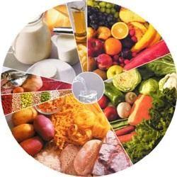 Conoce los 20 alimentos que pueden ayudar a perder peso. 20 alimentos que no puedes olvidar para tu dieta, CONÓCELOS!