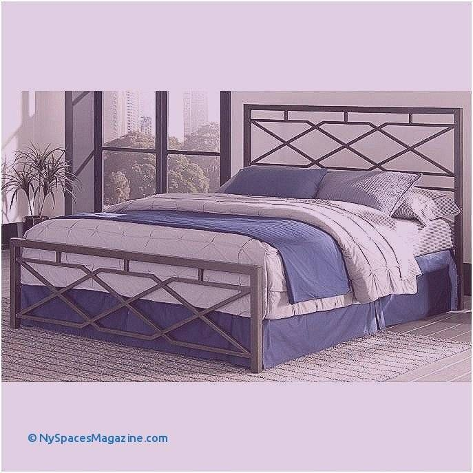 Amazing Cheapest Metal Bed Frames Bedroom Ideas Inspiration Bed